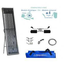 Kit compact